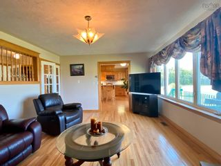 Photo 9: 812 Durham Road in Scotsburn: 108-Rural Pictou County Residential for sale (Northern Region)  : MLS®# 202122165
