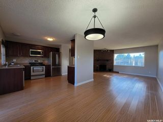 Photo 2: 11301 Centennial Crescent in North Battleford: College Heights Residential for sale : MLS®# SK869988