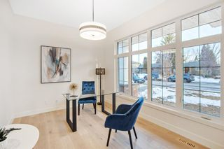 Photo 18: 1726 48 Avenue SW in Calgary: Altadore Detached for sale : MLS®# A1079034