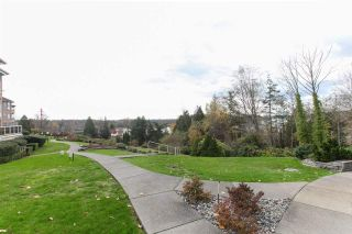 """Photo 11: 209 11601 227 Street in Maple Ridge: East Central Condo for sale in """"Castlemont in FRASERVIEW VILLAGE"""" : MLS®# R2331937"""