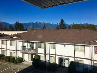 """Photo 17: 302C 45655 MCINTOSH Drive in Chilliwack: Chilliwack W Young-Well Condo for sale in """"McIntosh Place"""" : MLS®# R2338065"""
