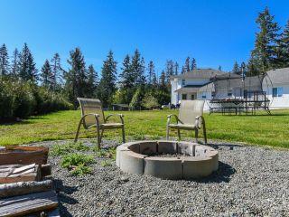 Photo 60: 2096 May Rd in COMOX: CV Comox Peninsula House for sale (Comox Valley)  : MLS®# 813161
