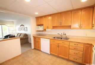 Photo 6: 104 331 Macoun Drive in Swift Current: Trail Residential for sale : MLS®# SK838092