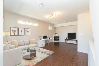 Photo 13: 10 9856 83 Avenue in Edmonton: Zone 15 Townhouse for sale : MLS®# E4239707