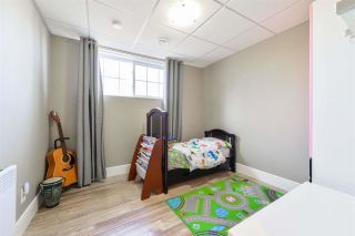 Photo 36: 13823 89 Street in Edmonton: Zone 02 House for sale : MLS®# E4242049