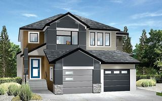Photo 1: 183 Crestmont Drive in Winnipeg: Bonavista Residential for sale (2J)  : MLS®# 202123713