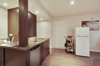 Photo 23: 40400 THUNDERBIRD Ridge in Squamish: Garibaldi Highlands House for sale : MLS®# R2625604