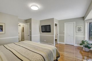 Photo 18: 2210 Wascana Greens in Regina: Wascana View Residential for sale : MLS®# SK870181