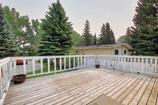 Photo 42: 4815 Vienna Drive NW in Calgary: Varsity Detached for sale : MLS®# A1128282