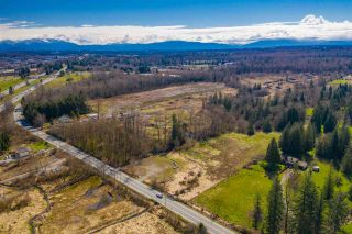 Photo 3: 25992 56 Avenue in Langley: Salmon River Land for sale : MLS®# R2448516