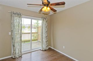 Photo 12: 26 Country Village Gate NE in Calgary: Country Hills Village House for sale : MLS®# C4131824