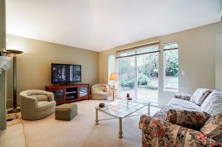 """Photo 9: 77 101 PARKSIDE Drive in Port Moody: Heritage Mountain Townhouse for sale in """"Tree Tops"""" : MLS®# R2447524"""