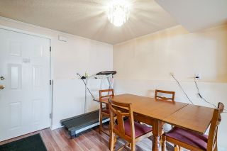 Photo 25: 1725 E 60TH Avenue in Vancouver: Fraserview VE House for sale (Vancouver East)  : MLS®# R2529147