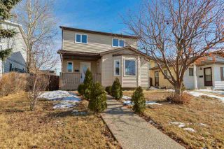 Photo 2: 7331 189 Street in Edmonton: Zone 20 House for sale : MLS®# E4232031