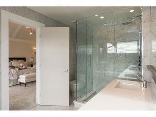 "Photo 13: 3950 159 Street in Surrey: Morgan Creek House for sale in ""Morgan Creek"" (South Surrey White Rock)  : MLS®# R2231968"