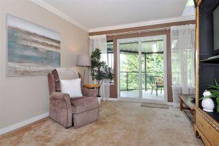 Photo 3: 404 13876 102 AVENUE in Surrey: Whalley Condo for sale (North Surrey)  : MLS®# R2396892