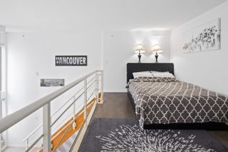 """Photo 13: 420 933 SEYMOUR Street in Vancouver: Downtown VW Condo for sale in """"The Spot"""" (Vancouver West)  : MLS®# R2624826"""