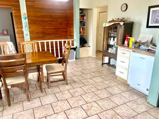 Photo 15: 5339 37A Avenue: Wetaskiwin House for sale : MLS®# E4255449