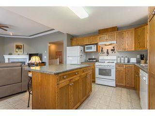 "Photo 18: 9 349 WALNUT Avenue: Harrison Hot Springs House for sale in ""HARRISBURGH"" : MLS®# R2553026"