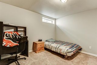 Photo 33: 239 Valley Brook Circle NW in Calgary: Valley Ridge Detached for sale : MLS®# A1102957