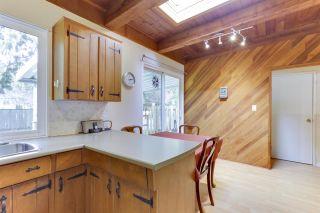 Photo 13: 1437 DUNCAN Drive in Delta: Beach Grove House for sale (Tsawwassen)  : MLS®# R2537198