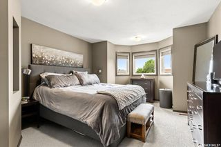Photo 28: 1046 Wascana Highlands in Regina: Wascana View Residential for sale : MLS®# SK864511