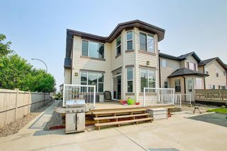 Photo 42: 123 Panton Landing NW in Calgary: Panorama Hills Detached for sale : MLS®# A1132739