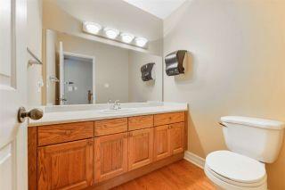 Photo 16: 8319 120 Street in Edmonton: Zone 15 House for sale : MLS®# E4231649