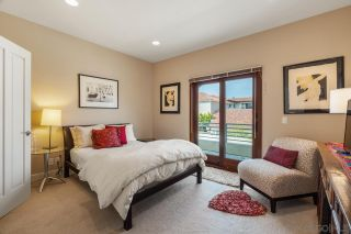 Photo 25: MISSION HILLS House for sale : 5 bedrooms : 2283 Whitman St in San Diego