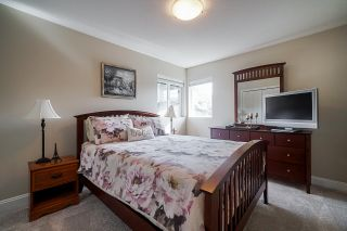 Photo 19: 23763 111A Avenue in Maple Ridge: Cottonwood MR House for sale : MLS®# R2562581