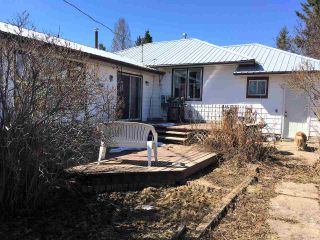 Photo 48: 60207 RR 155: Rural Smoky Lake County House for sale : MLS®# E4195050