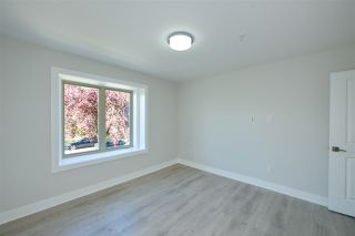Photo 17: 870 E 58TH Avenue in Vancouver: South Vancouver 1/2 Duplex for sale (Vancouver East)  : MLS®# R2443713