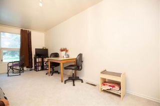 Photo 3: 1007 Burrows Avenue in Winnipeg: North End Residential for sale (4B)  : MLS®# 202015894