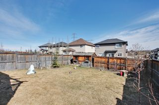 Photo 14: 3 Tuscany Reserve Bay NW in Calgary: House for sale : MLS®# C4008936
