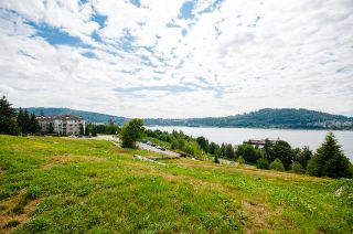 """Photo 36: 505 530 RAVEN WOODS Drive in North Vancouver: Roche Point Condo for sale in """"Seasons South"""" : MLS®# R2611475"""