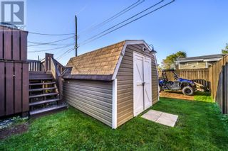 Photo 41: 40 Toslo Street in Paradise: House for sale : MLS®# 1237906