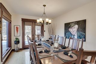 Photo 9: 263 Whiteswan Drive in Saskatoon: Lawson Heights Residential for sale : MLS®# SK842247