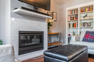 Photo 6: 1221 20 Avenue NW in Calgary: Capitol Hill Detached for sale : MLS®# A1135290