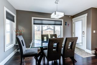 Photo 13: 16251 137 Street in Edmonton: Zone 27 House for sale : MLS®# E4242373