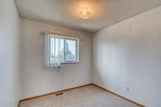Photo 21: 8B Beaver Dam Place NE in Calgary: Thorncliffe Semi Detached for sale : MLS®# A1145795