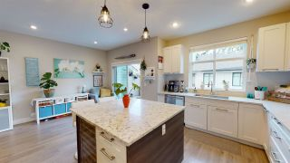 Photo 5: 150 2853 HELC PLACE in Surrey: Grandview Surrey Townhouse for sale (South Surrey White Rock)  : MLS®# R2540925