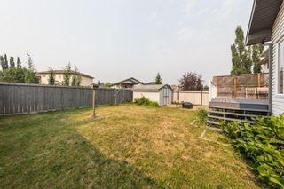 Photo 41: 4 Bridgeport Boulevard: Leduc House for sale : MLS®# E4254898