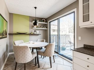 Photo 22: 65 5019 46 Avenue SW in Calgary: Glamorgan Row/Townhouse for sale : MLS®# A1094724
