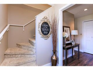 Photo 2: 9225 209A Crescent in Langley: Walnut Grove House for sale : MLS®# F1418568