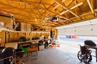 Photo 42: 984 Taradale Drive NE in Calgary: Taradale Detached for sale : MLS®# A1124450