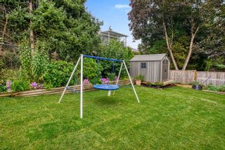 Photo 23: 35293 KNOX Crescent in Abbotsford: Abbotsford East House for sale : MLS®# R2619890