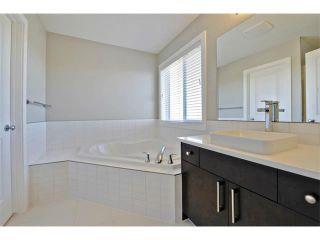 Photo 20: 140 FIRESIDE Place: Cochrane House for sale : MLS®# C4004650