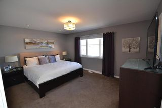 Photo 19: 79 Dragonfly Court in Winnipeg: Sage Creek Residential for sale (2K)  : MLS®# 202107228
