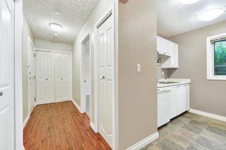 Photo 7: 102 3157 Tillicum Rd in : SW Tillicum Condo for sale (Saanich West)  : MLS®# 882255