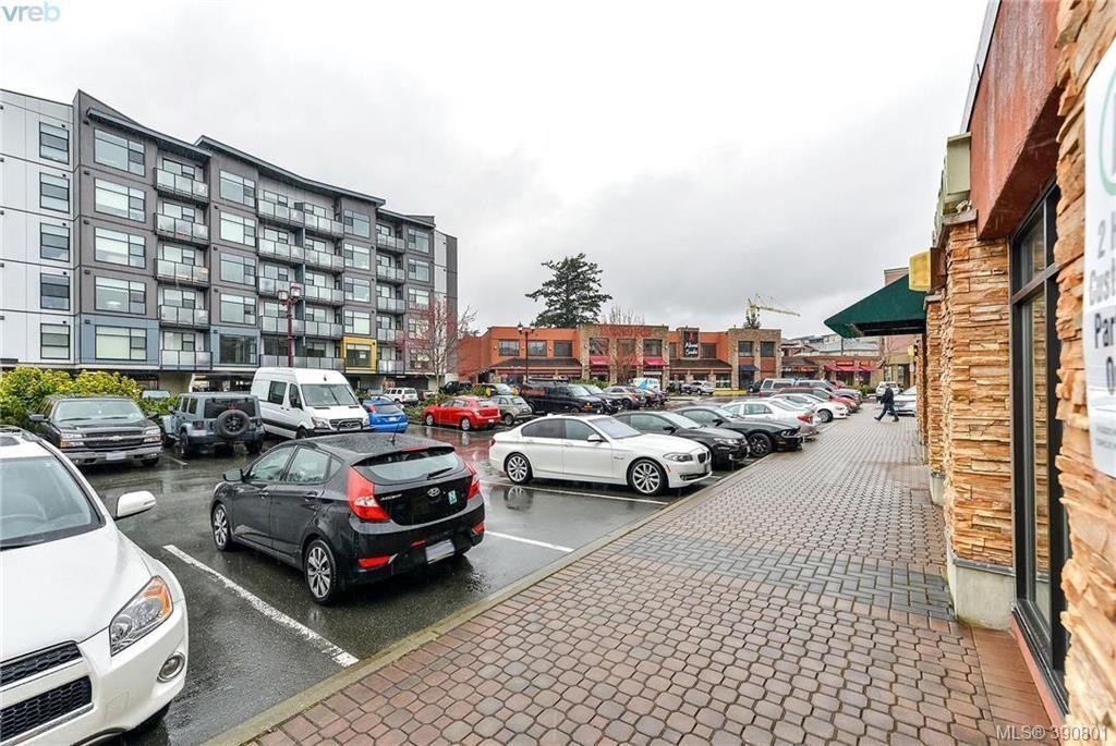 Photo 15: Photos: 307 755 Goldstream Ave in VICTORIA: La Langford Proper Condo for sale (Langford)  : MLS®# 785553
